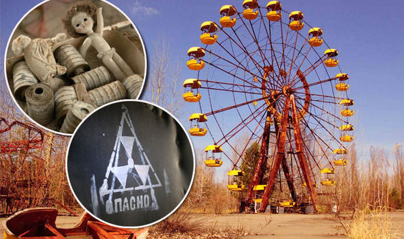 chernobyl-664209