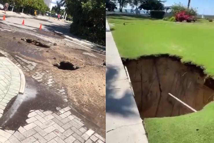 earthquake-sinkholes.jpg